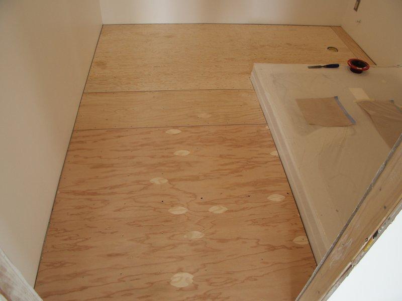 Linoleum Flooring Underlayment 28 Images Linoleum